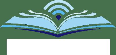 Ecademy online kurzusok, képzések